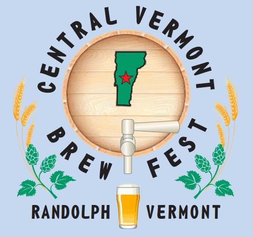 Central VT Brewers Fest