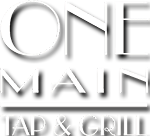 One Main Tap & Grill